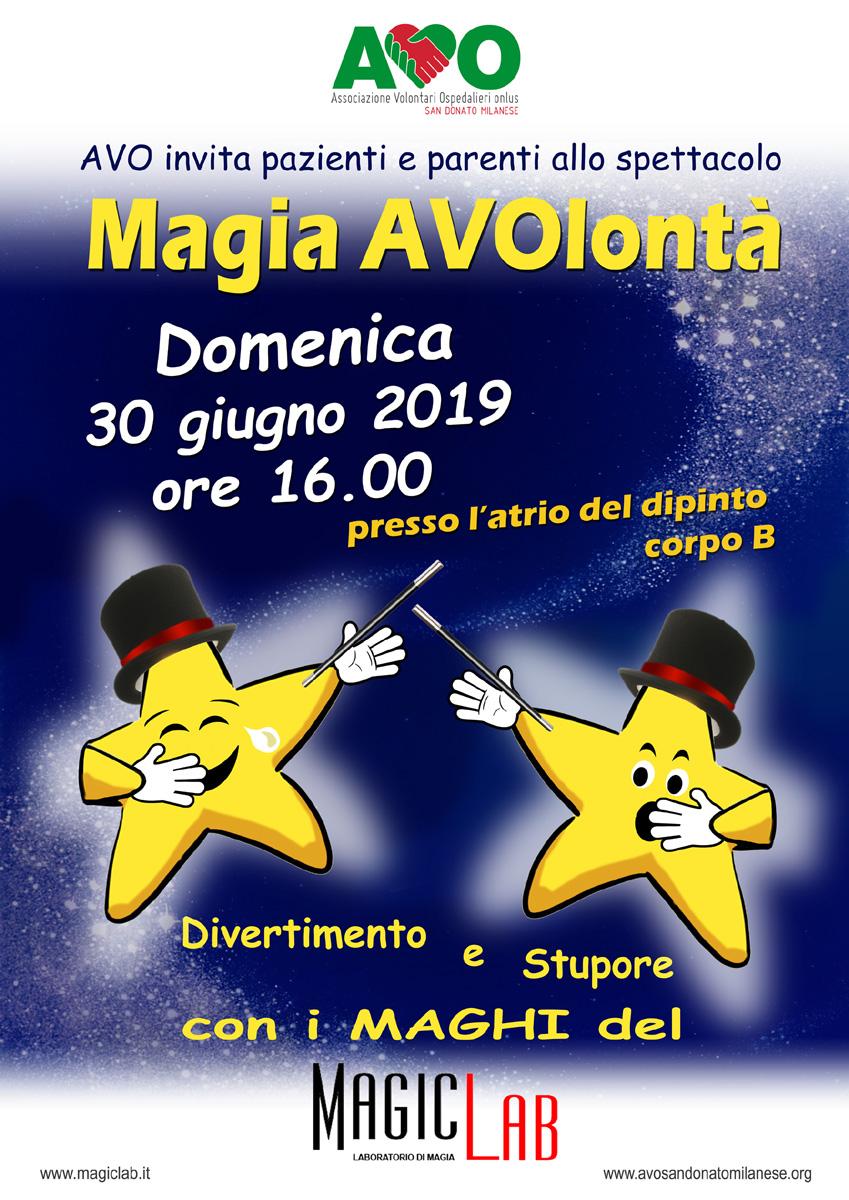 San Donato Calendario.Calendario Spettacoli
